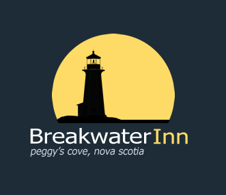 Breakwater Inn